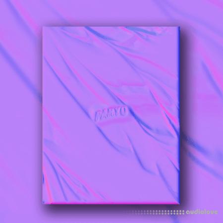 Paryo Loop Kit Vol.1