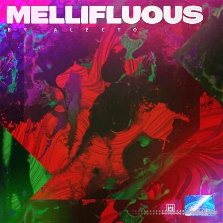 ALECTO Mellifluous