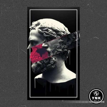 YnK Audio Greek Tragedy
