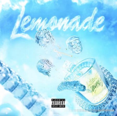 Internet Money E-Trou x Humblebee x Alan Rodrigo Lemonade (Loop Kit)