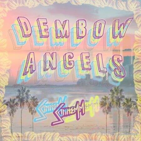 Sonnemm Dembow Angels