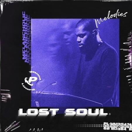 Prime Loops Lost Soul