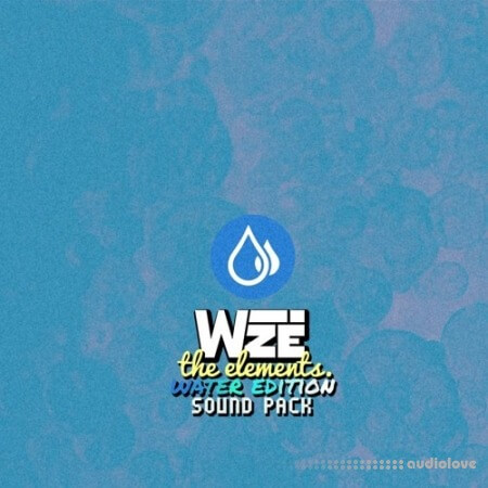 WIZE's 'The Elements Water Edition