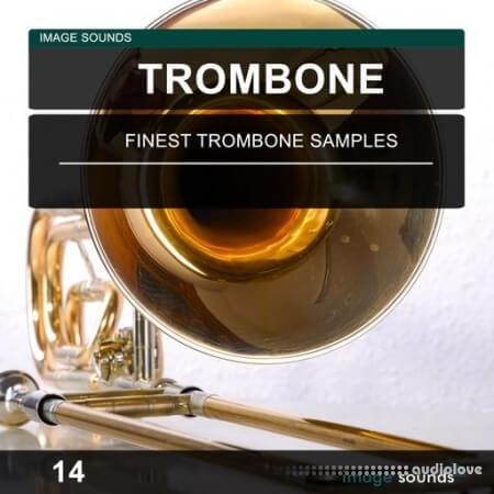 Image Sounds Trombone 14