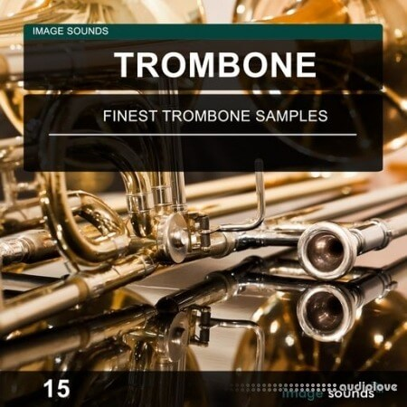 Image Sounds Trombone 15