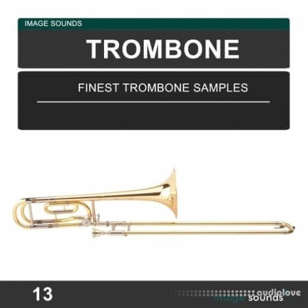 Image Sounds Trombone 13