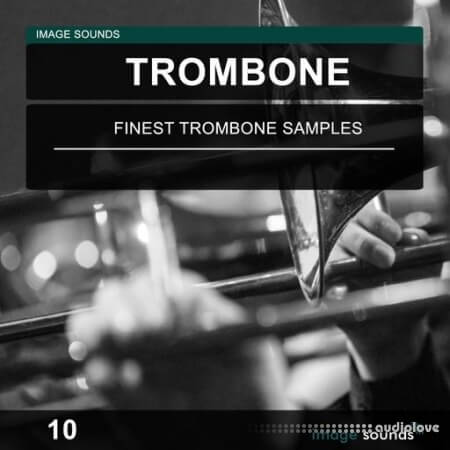 Image Sounds Trombone 10