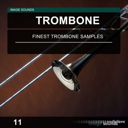 Image Sounds Trombone 11