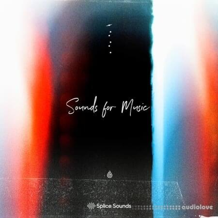 Splice Sounds Yoe Mase Sounds for Music