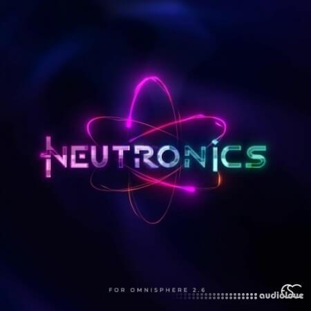 Triple Spiral Audio ESC Neutronics