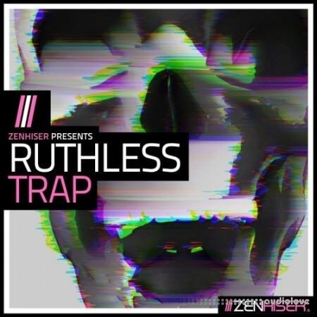 Zenhiser Ruthless Trap