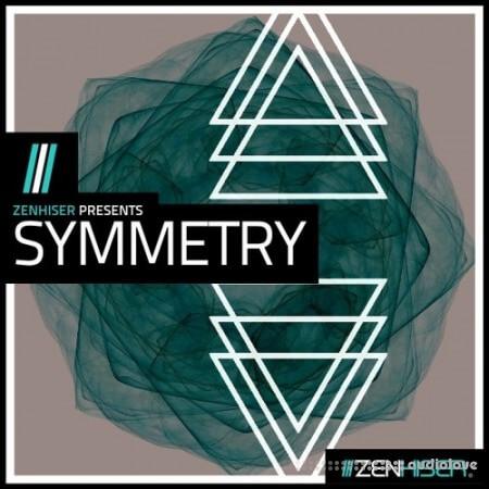 Zenhiser Symmetry