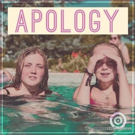 Prototype Samples Apology FL Studio Project