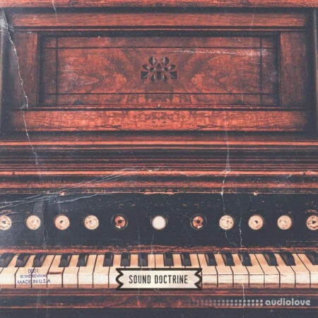 Sound Doctrine The Revival
