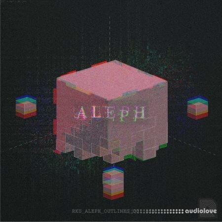 Renraku ALEPH Outlines 001