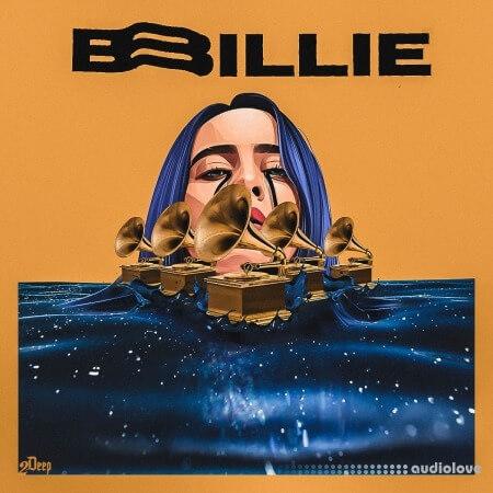 2DEEP Billie
