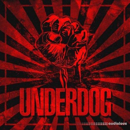 2DEEP Underdog