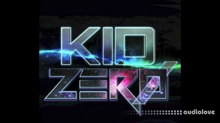 Kid Zero Creative Writing Chord Lead development and synth layering