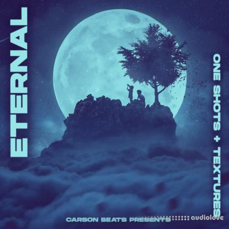 Сarsonbeats Eternal One Shot + Texture Kit