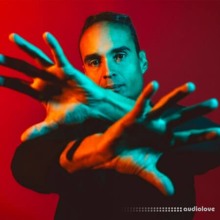 Producertech Rebuiding Unstable Condition with John Tejada