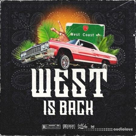 Cartel Loops West Is Back