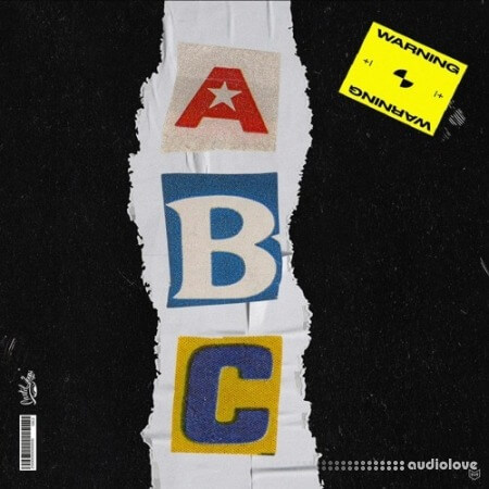 Cartel Loops ABC WAV