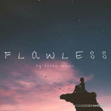 Freak Music Flawless