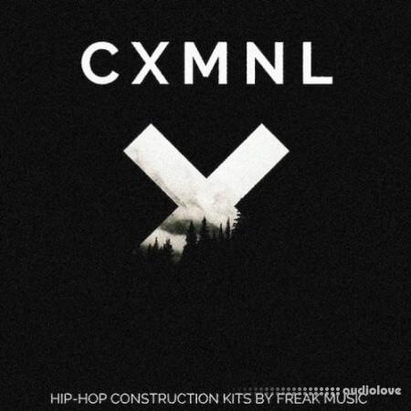 Freak Music CXMNL