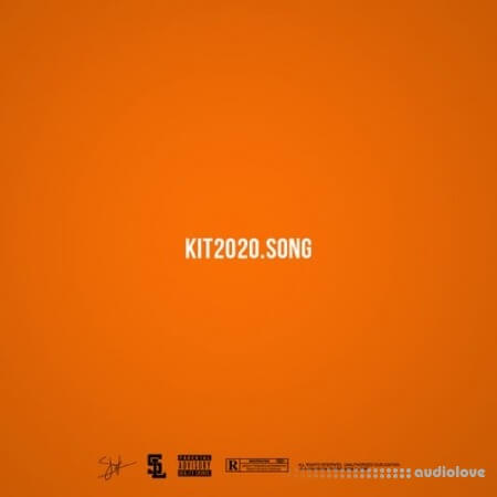 Stve Lawrence kit2020 song