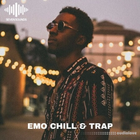Seven Sounds Emo Chill And Trap