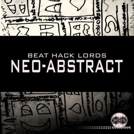 Trip Digital NEO-ABSTRACT WAV