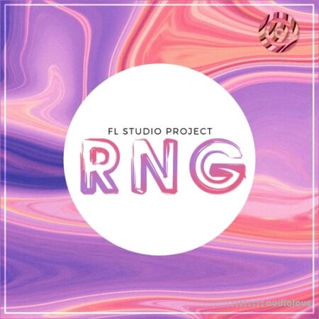 Prototype Samples RNG FL Studio Project