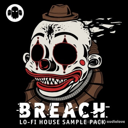 Ghost Syndicate Breach