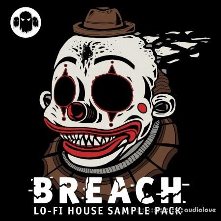 Ghost Syndicate Breach