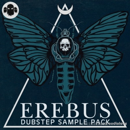 Ghost Syndicate Erebus