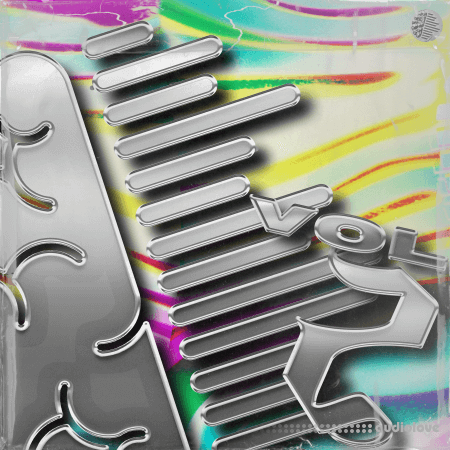 Splitmind Vol.2 Loop Kit