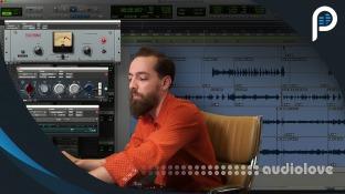 PUREMIX Matt Ross-Spang Episode 13 Mixing Just As Long As You Want Me Part 1