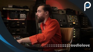 PUREMIX Matt Ross-Spang Episode 14 Mixing Just As Long As You Want Me Part 2