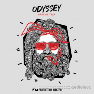 Production Master Odyssey Organic Trap