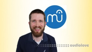 Udemy MuseScore 3 MasterClass: Complete Guide How to Use Musescore