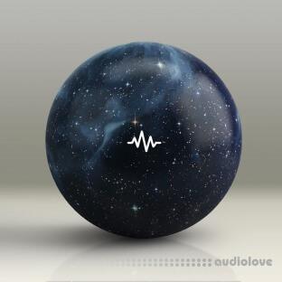 WavSupply Jug Juno (One Shot Kit)