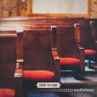 Sound Doctrine Sermonic Selections