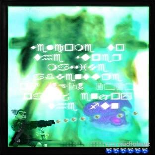 ryanjacob Neon 2020 (Sound Kit)
