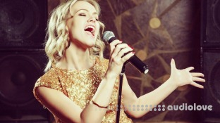Udemy How to Sing Vibrato | Complete guide to Singing Vibrato 2020