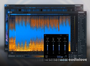 Groove3 iZotope RX 8 Explained