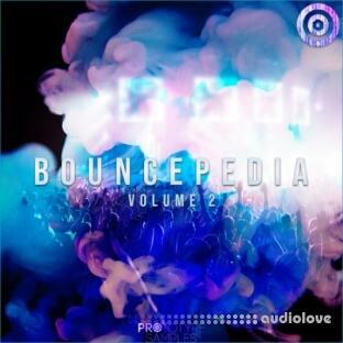 Prototype Samples Bouncepedia Volume 2