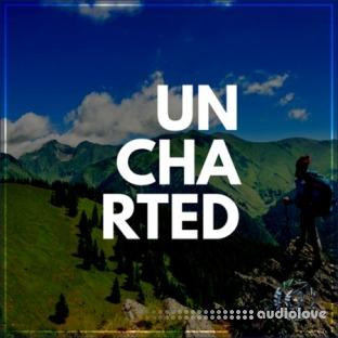 Prototype Samples Uncharted FL Studio Project