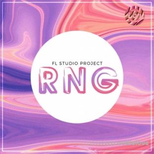 Prototype Samples RNG FL Studio Project