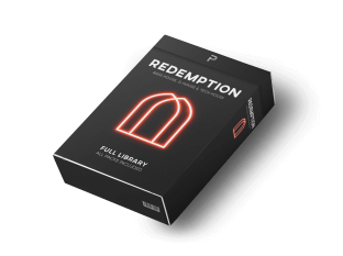 The Producer School Redemption Full Bundle