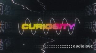 Junoav Curiosity Voyager (Pro Pack)